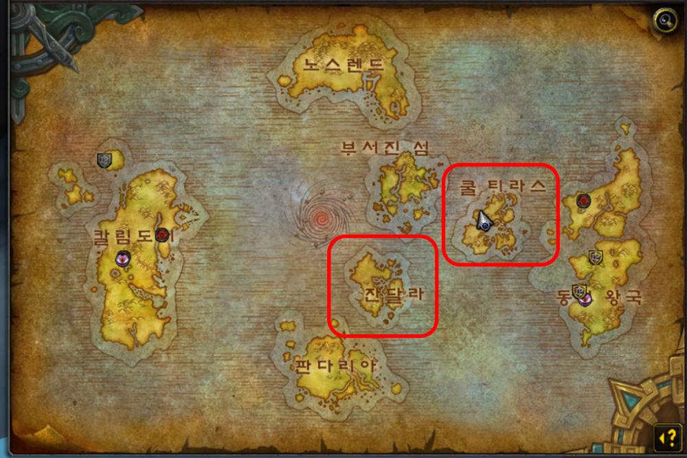 bfa_map.thumb.png.7f8d651908b5feebf818b27d5b42efdf.png
