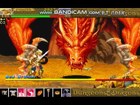 dnd2_dragon.jpg.e29bebb4e3b270a4fa67ab7b38bdef9a.jpg