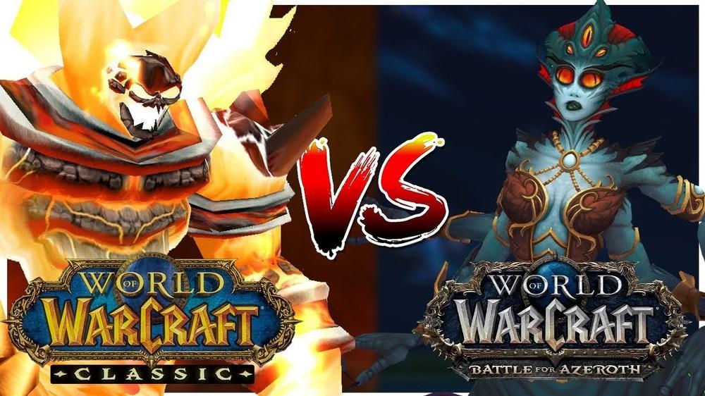wow_vs_wow.thumb.jpg.e0e9926aeb4f0ee67b4979002023719f.jpg